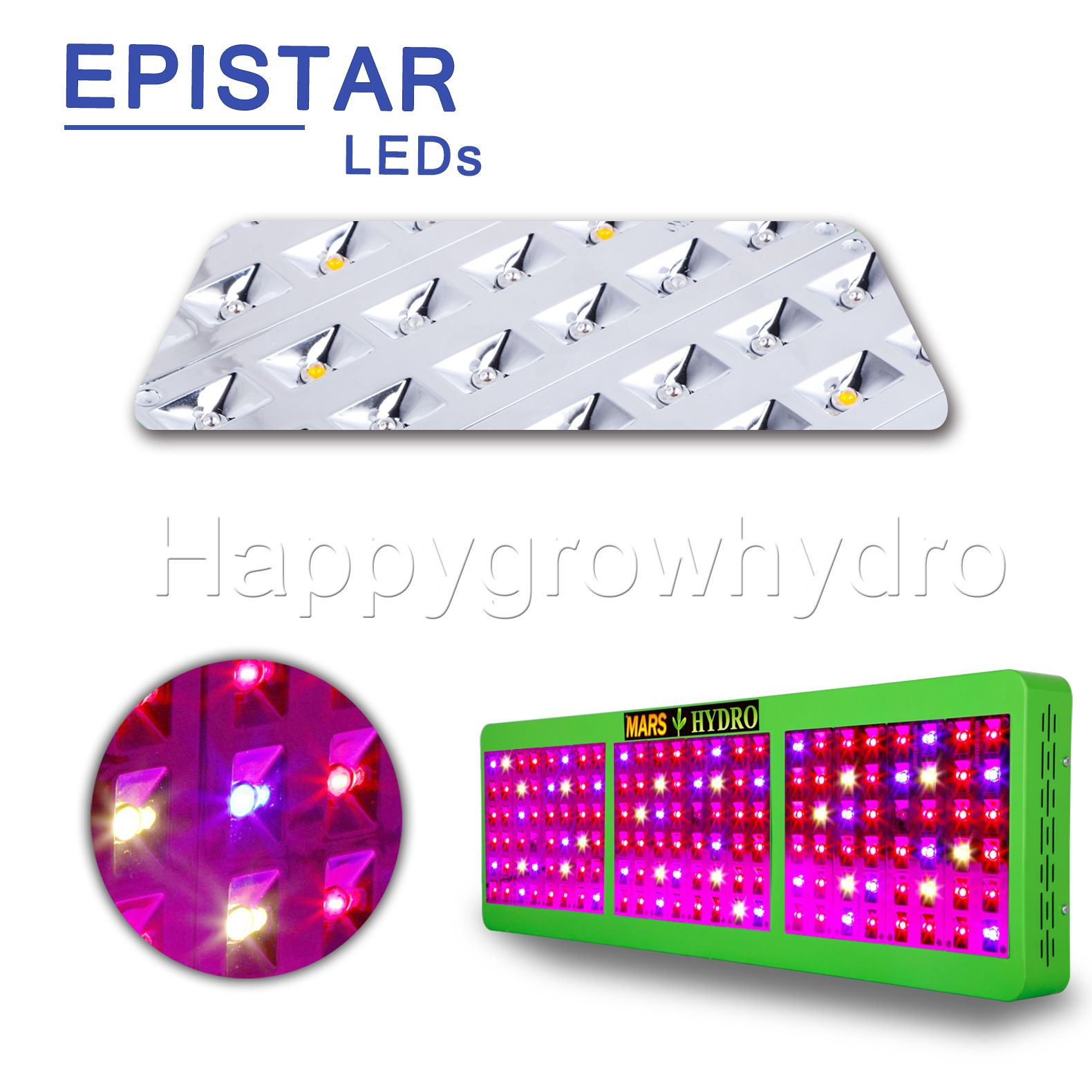 Pin By Kay Lin On Led Grow Light For Indoor Garden Led Grow Lights Led Grow Epistar
