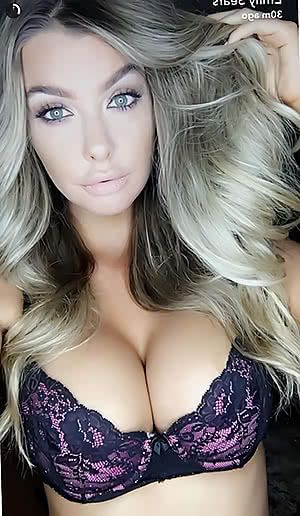 Jessi slaughter naked