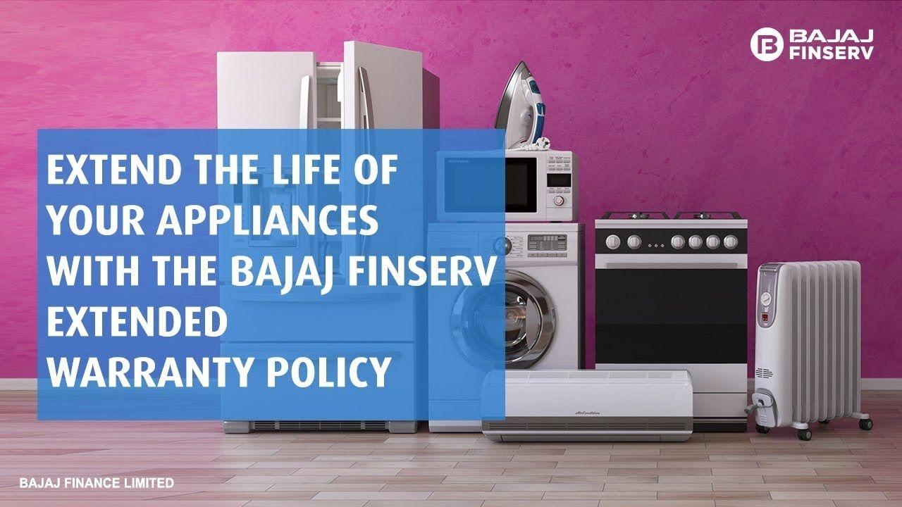 Pin On Bajaj Finance