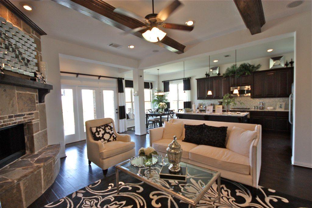 die besten 25 k chen sitzecken ideen auf pinterest sitzbereich k che sitzbereich und kleine. Black Bedroom Furniture Sets. Home Design Ideas