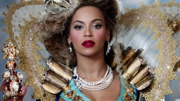 Beyonce HD wallpaper with High Quality for free download