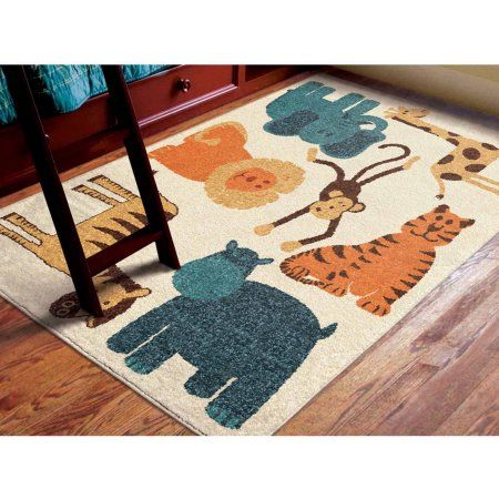 Home Playroom Rug Kids Area Rugs Kids Rugs