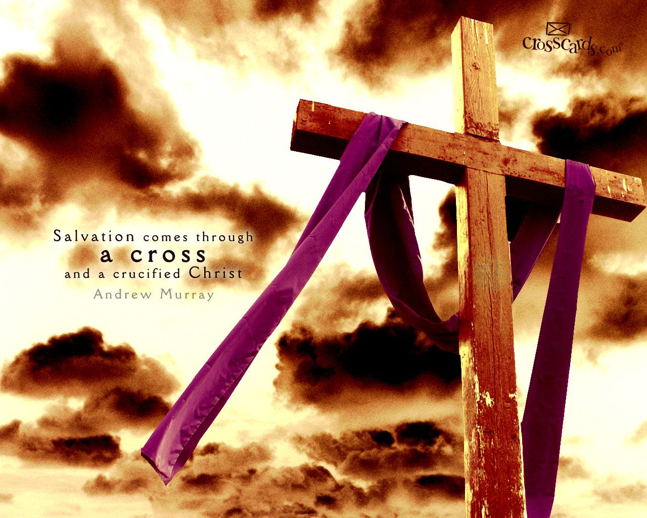 Cross Desktop Wallpapers Scripture Verses Jesus On The Cross