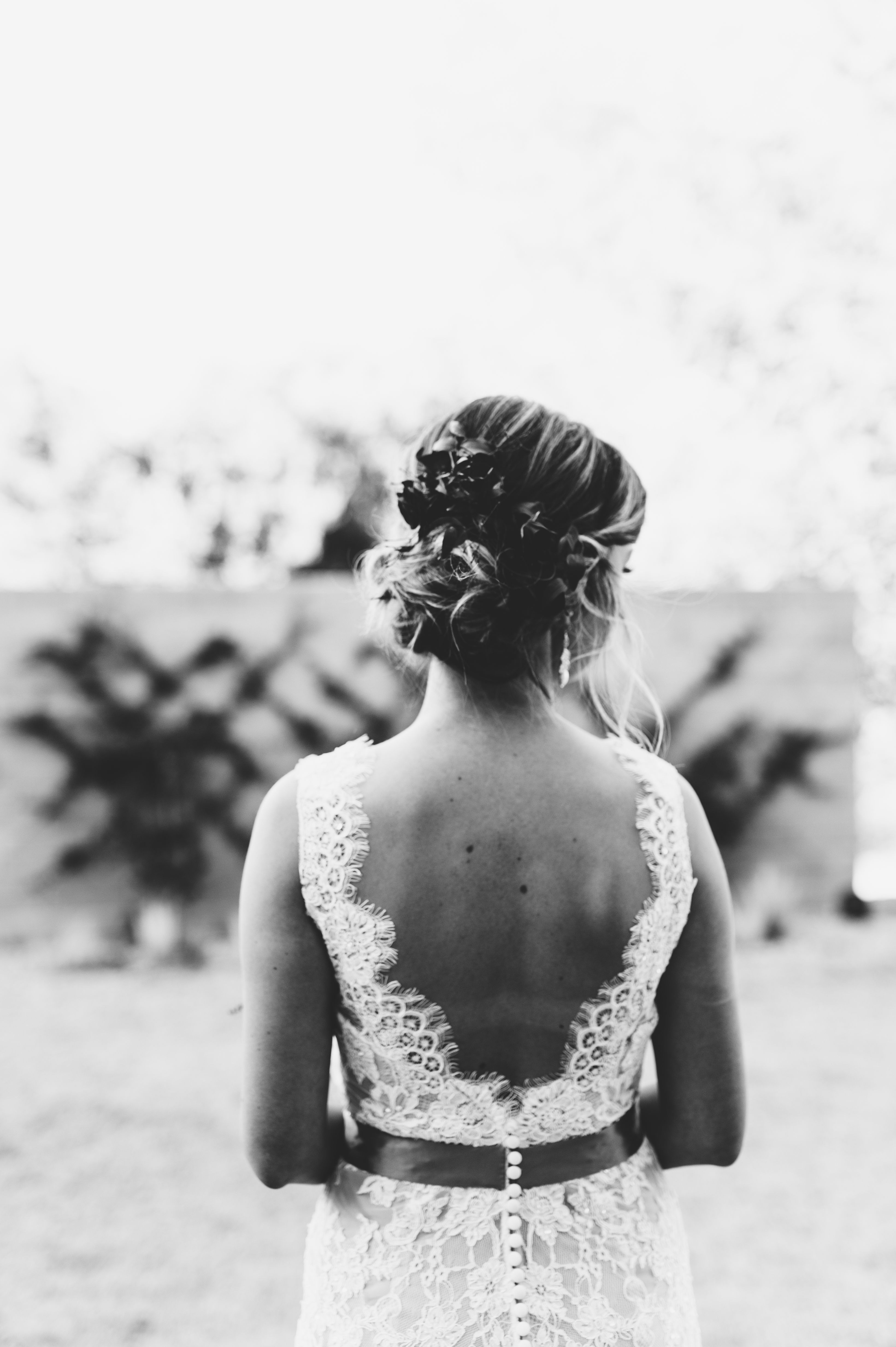 outdoor wedding venues in fort worth tx%0A BRIK Venue   Fort Worth   Texas   Industrial   Warehouse   Weddings   Wood  Floors