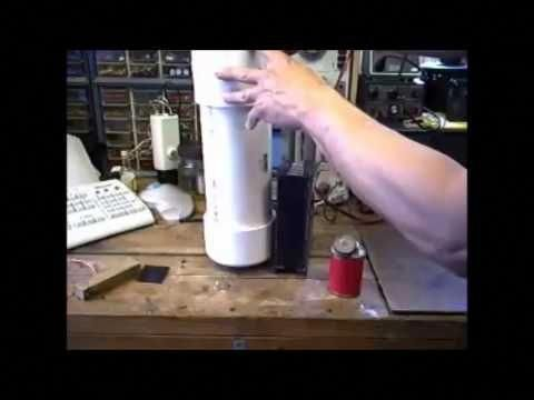 Water Fuel Car HHO How To Build Your Own. # ...