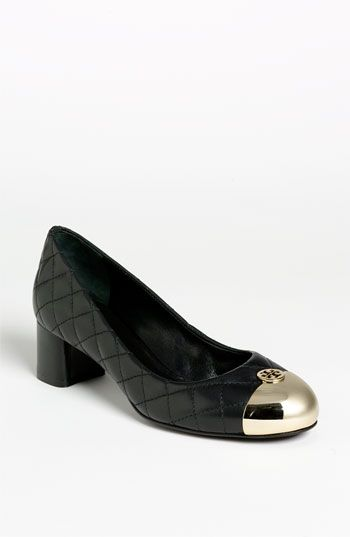 89be0ecc6522 Tory Burch  Kaitlin  Pump available at Nordstrom