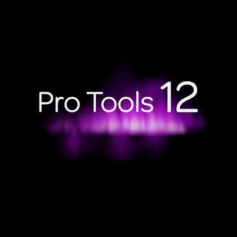 avid pro tools 12.6 download