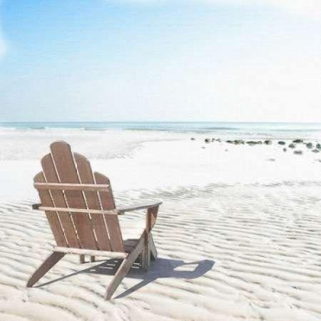 Home Beach Chairs Chair Decor