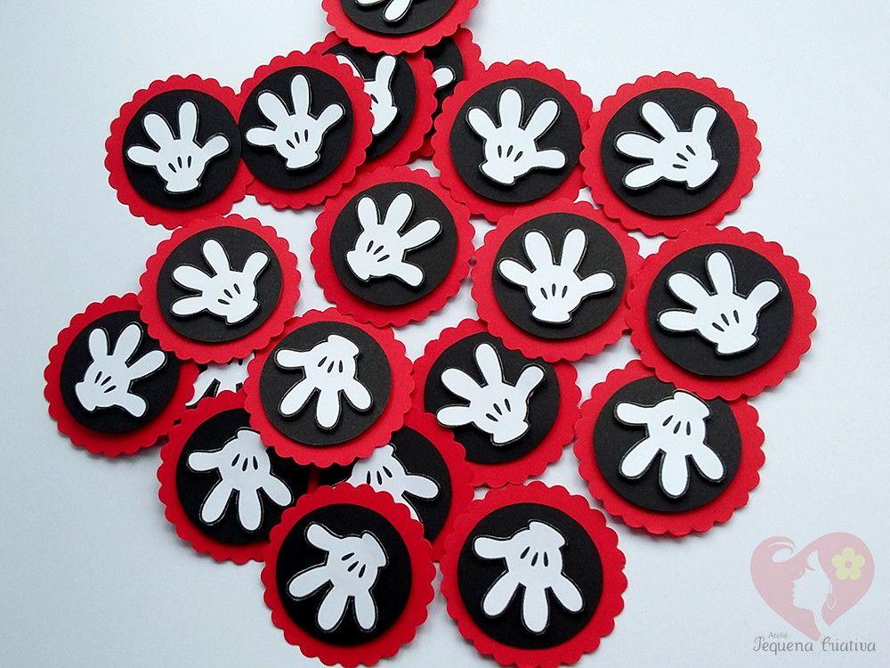 Tag em papel color plus, com fita adesiva para aplicação em caixinhas, tubetes, forminhas de cupcake, latinhas, sacolinhas, etc...