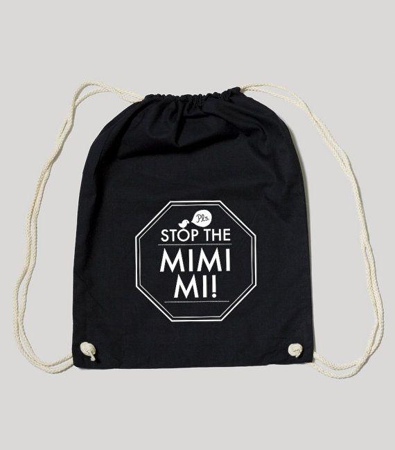 gym-bag-mimimi