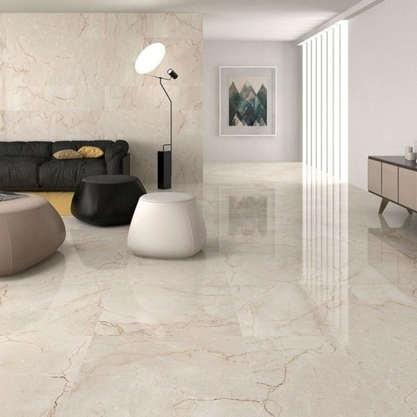 porcelain tile flooring installation polished floor home depot stoneware wood look classic large