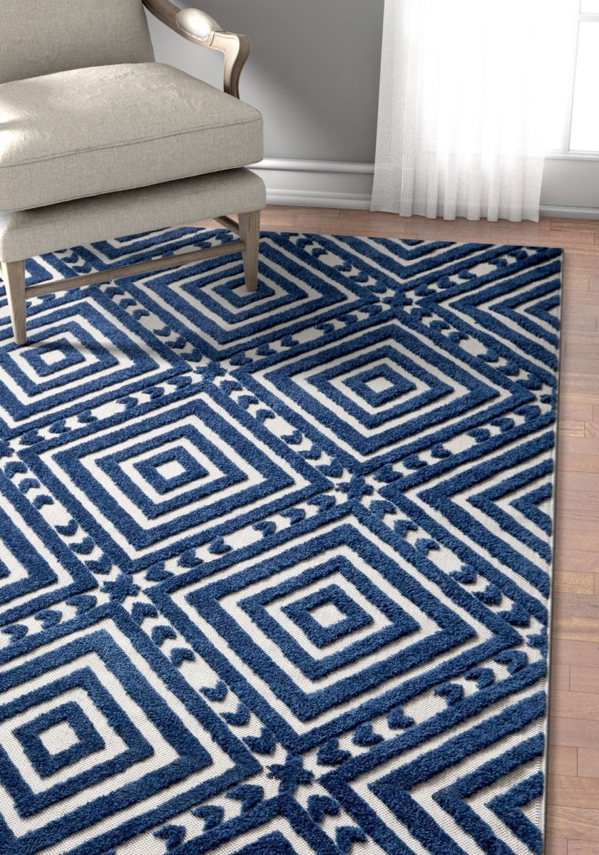 A Comprehensive Overview On Home Decoration In 2020 With Images Indoor Outdoor Rugs Outdoor Rugs Indoor Outdoor