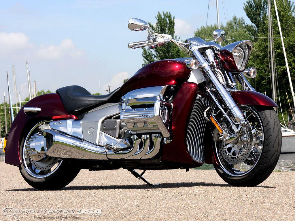 90 Honda Ideas Honda Goldwing Goldwing Motorcycles