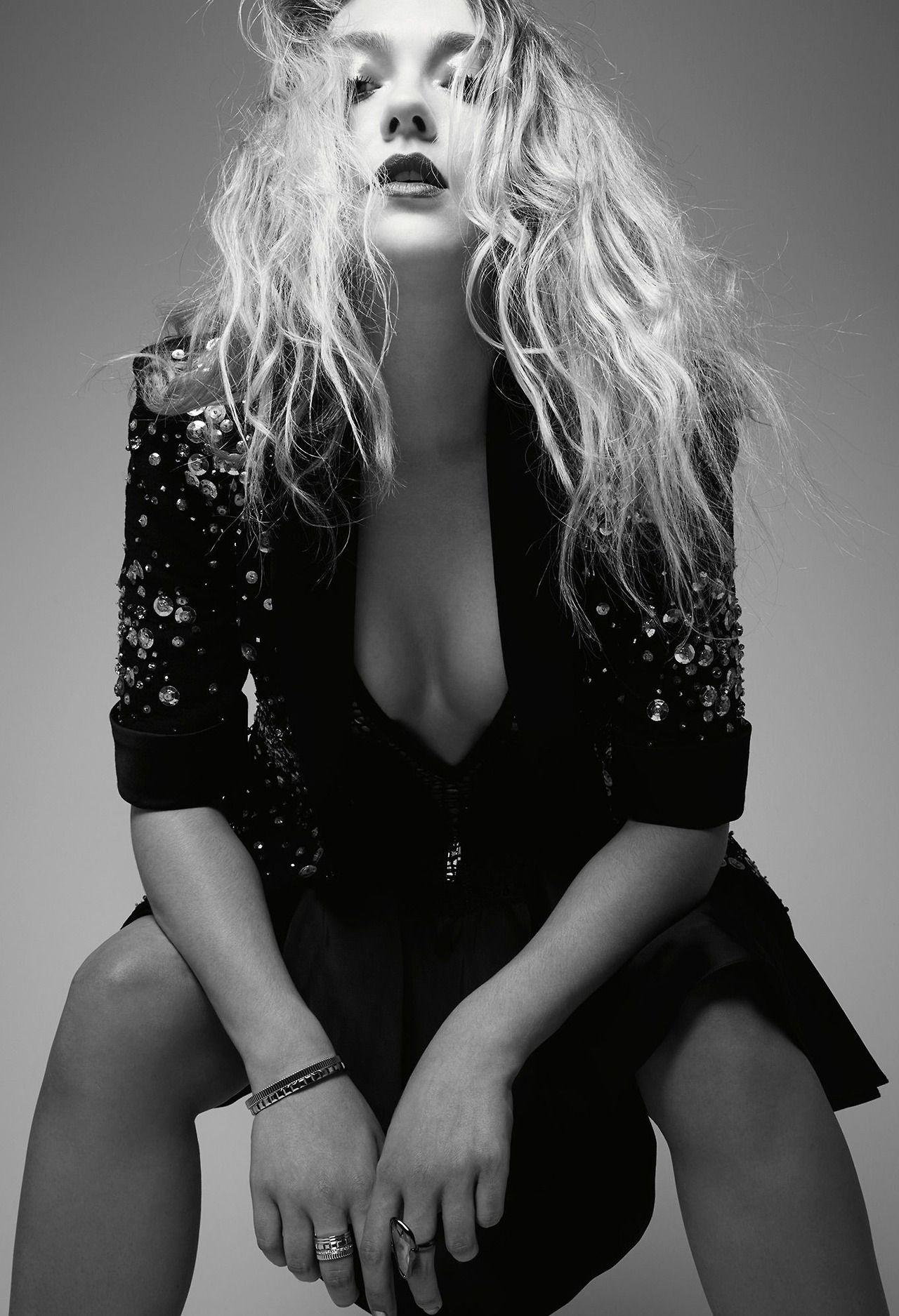 Celebrity Dina Roud nudes (13 photo), Tits, Paparazzi, Instagram, lingerie 2019