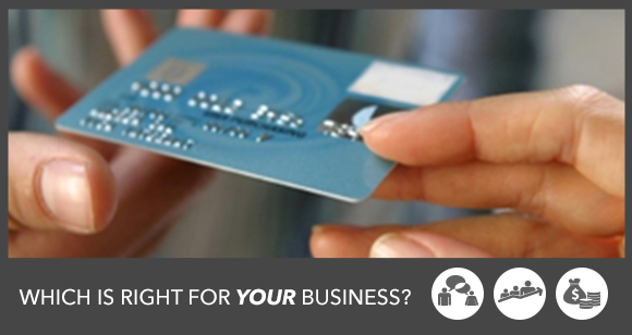 Explore Best Credit Cards Score And More
