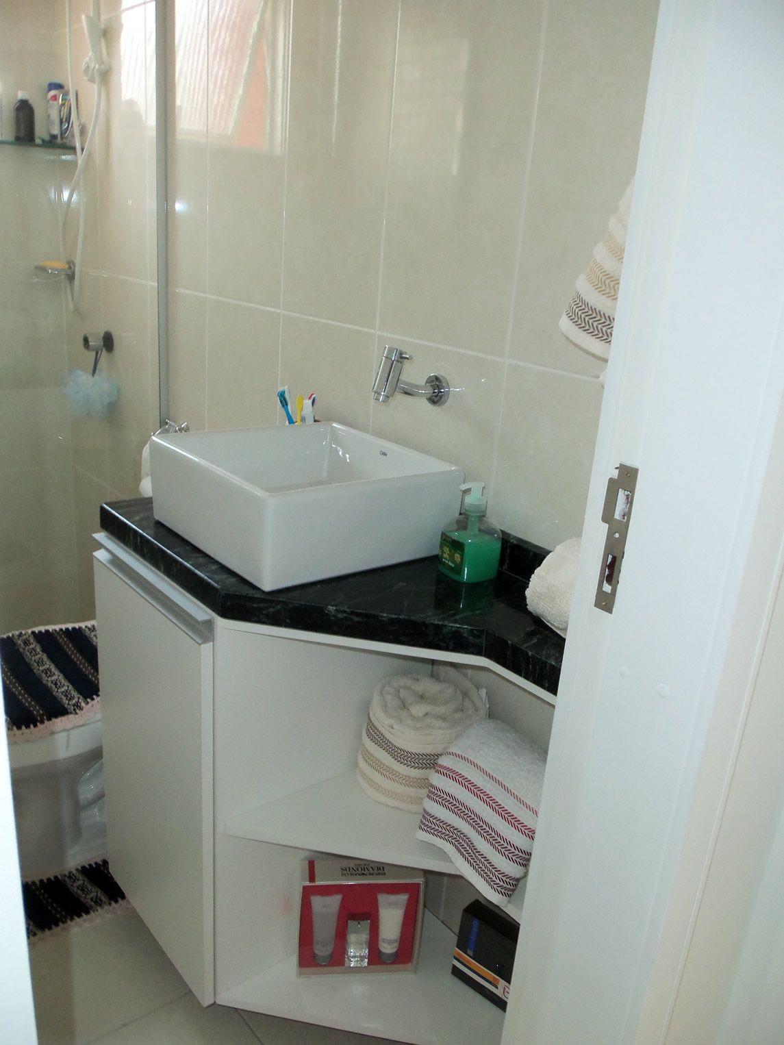 banheiro Decor Pinterest #613031 1145x1526 Banheiro