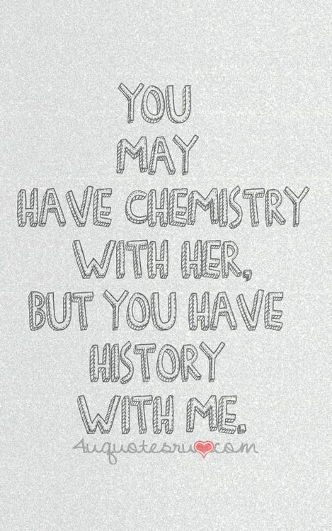 Cute Love Quotes For Him Tumblr 52 With Images Cute Love