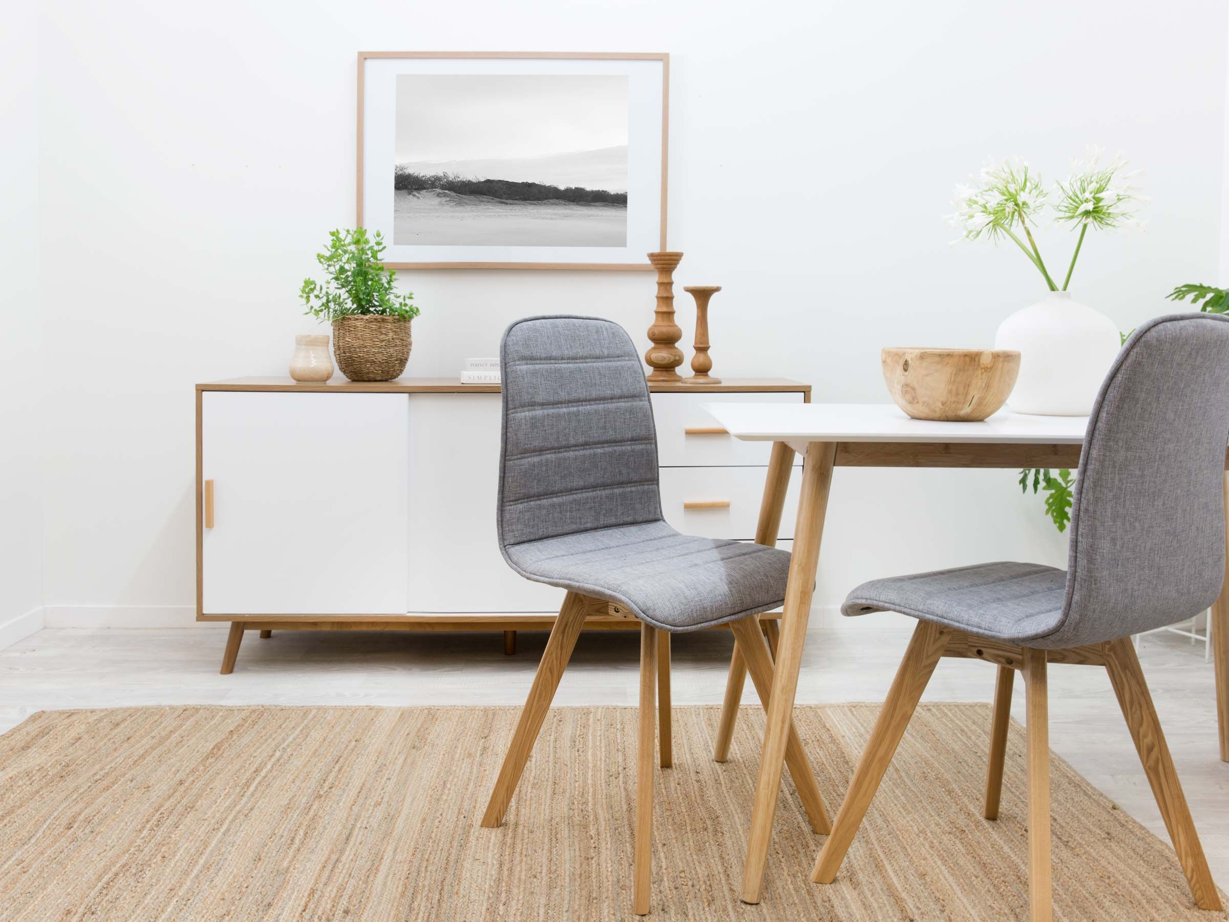 Adele Chair Mocka Nz Dining Chairs Modern Dining Chairs