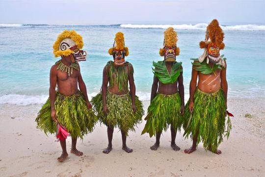 Different+Cultures+Of+The+World | Weird cultures, peoples and ...