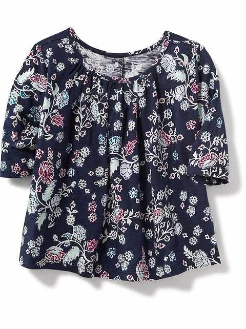 Toddler Girls Clothes New Arrivals Old Navy