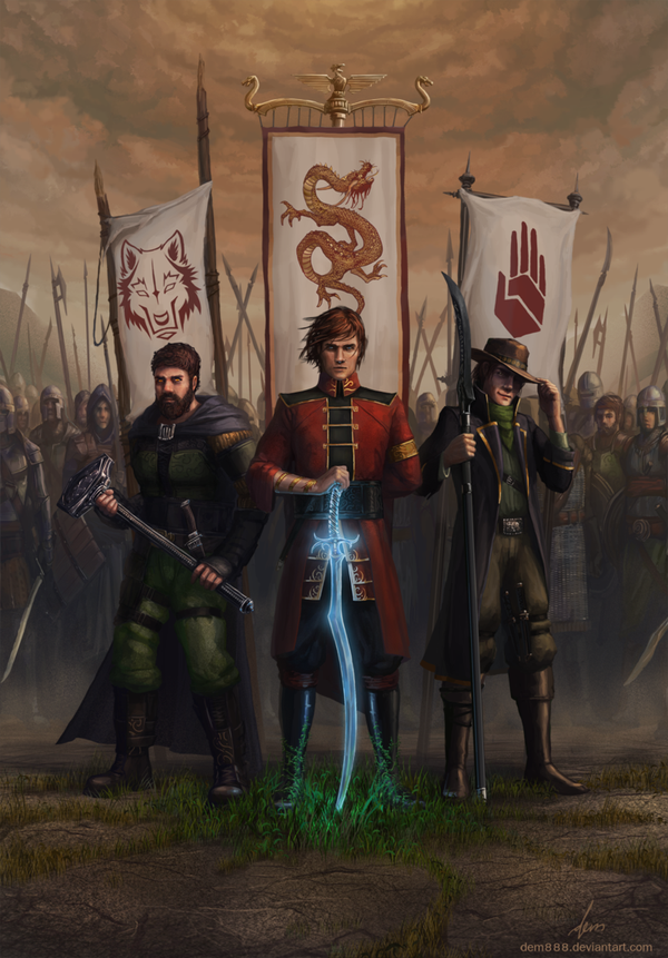 1 The Wheel Of Time HD Wallpapers   Background Images