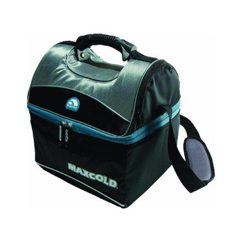 Igloo 55912 Playmate MAXCOLD Soft Side Cooler