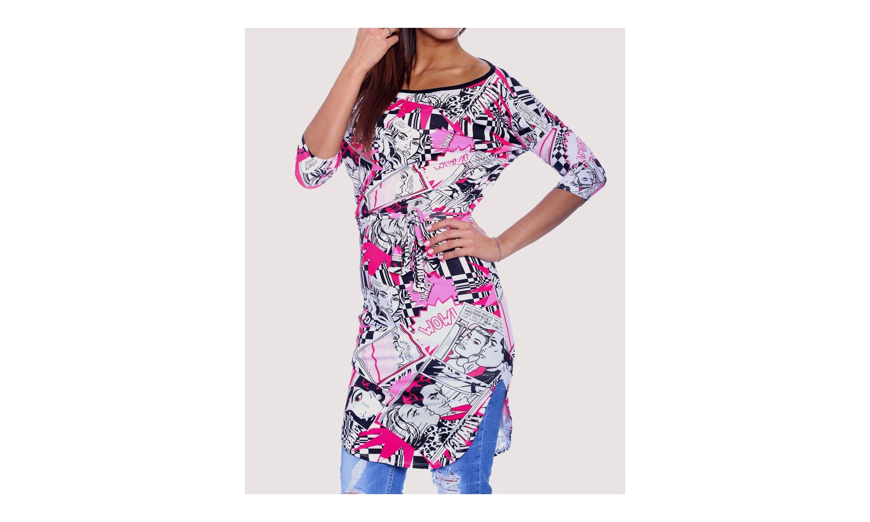 A rózsaszín szürke ruha 3eaac28b01
