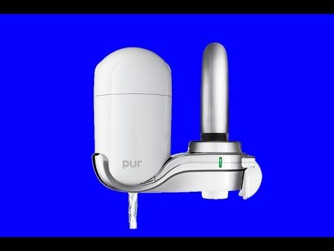 Pin On Best Faucet Filters