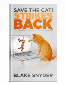 Book writing help software