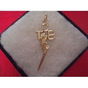 Elvis presley 14k kart gold tcb pendant taking care of by itz8686 elvis presley 14k kart gold tcb pendant taking care of by itz8686 mozeypictures Image collections