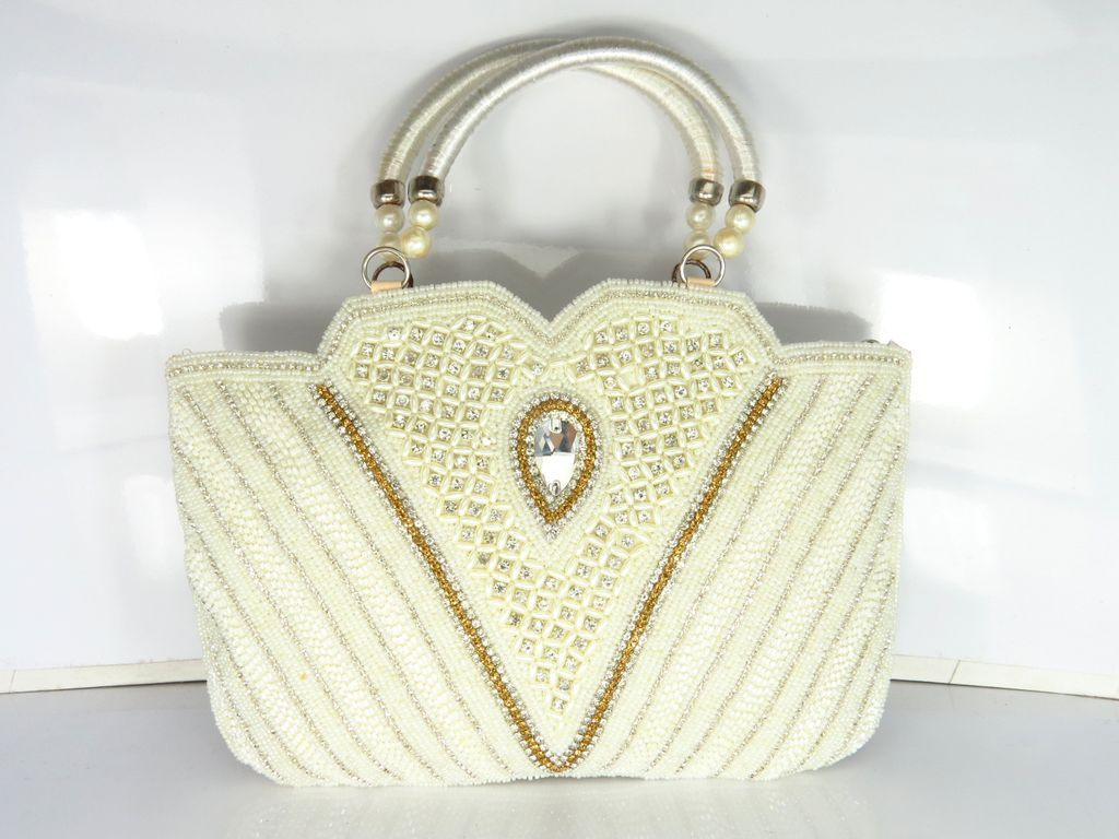 Huge Range Of Whole Designer Inspired Handbags Online At Sdjewelz Free Shipping To Usa Canada Sdhn411a