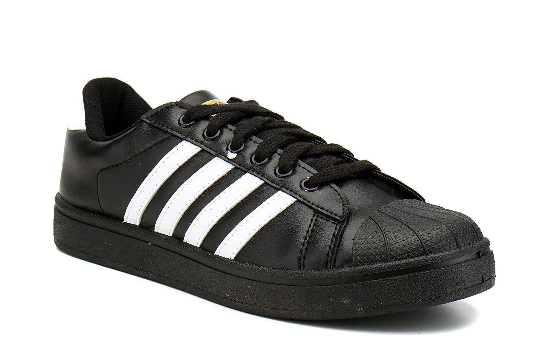 Pin on Footwears