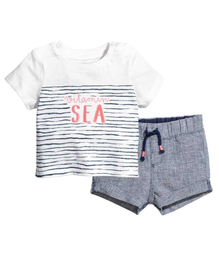 2f43633ae Shop kids clothing and baby clothes at H M – We offer a wide ...