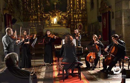 Eros Ensemble