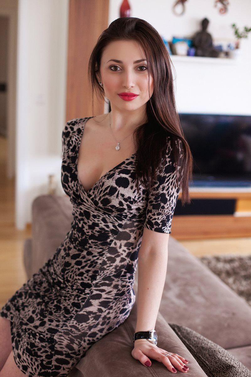 Partner latin women dating agency