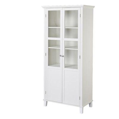 Found it at Wayfair - Hamilton 2 Door Storage Cabinet  sc 1 st  Pinterest & Found it at Wayfair - Hamilton 2 Door Storage Cabinet | Home office ...