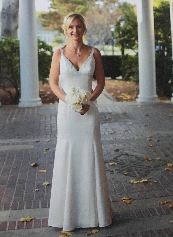 Used wedding dresses near me  Tara Keely uClassicu  products  Pinterest  Classic wedding dress