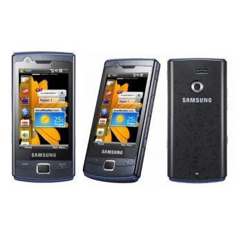 Samsung B7300 Microsoft Windows Mobile 6.1 Professional