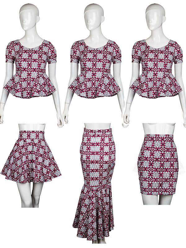 robes et costumes tailleurs pour femmes mode africaine couture pinterest tailleur pour. Black Bedroom Furniture Sets. Home Design Ideas