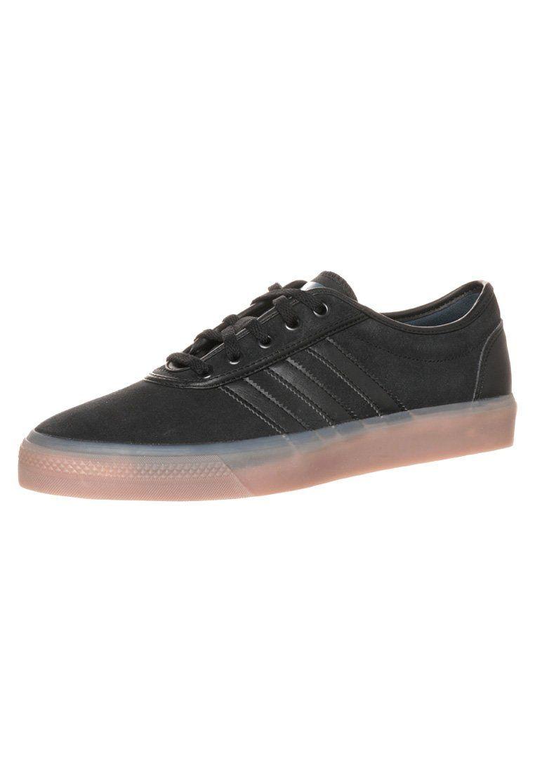 sports shoes b3bb2 ebd78 adidas Originals - ADI-EASE - Trainers - black