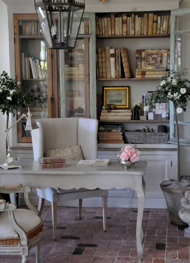 Incredible French Country Living Room Decor Ideas 80 French Country Decorating Living Room French Country Living Room Country Living Room
