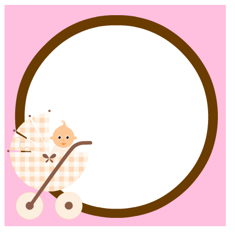 Free Baby Scrapbook Paper And Embellishments Baby Scrapbook