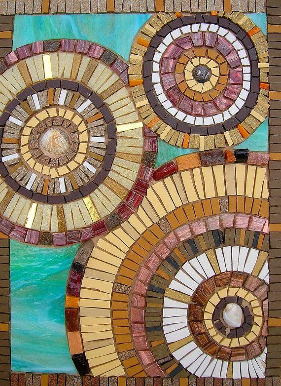 Pin By Susan Duhs On Mosaic Blank Cards Mosaic Art Mosaic