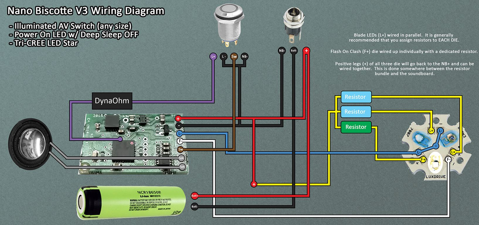 Golf Cart Wiring Diagram Moreover Momentary On Switch Wiring Diagram