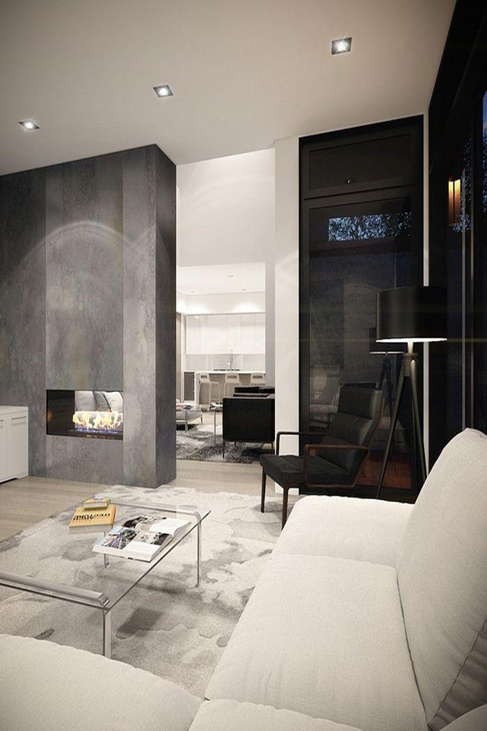 Voxx-Interior.com   Architecture & Interior Design   Pinterest ...