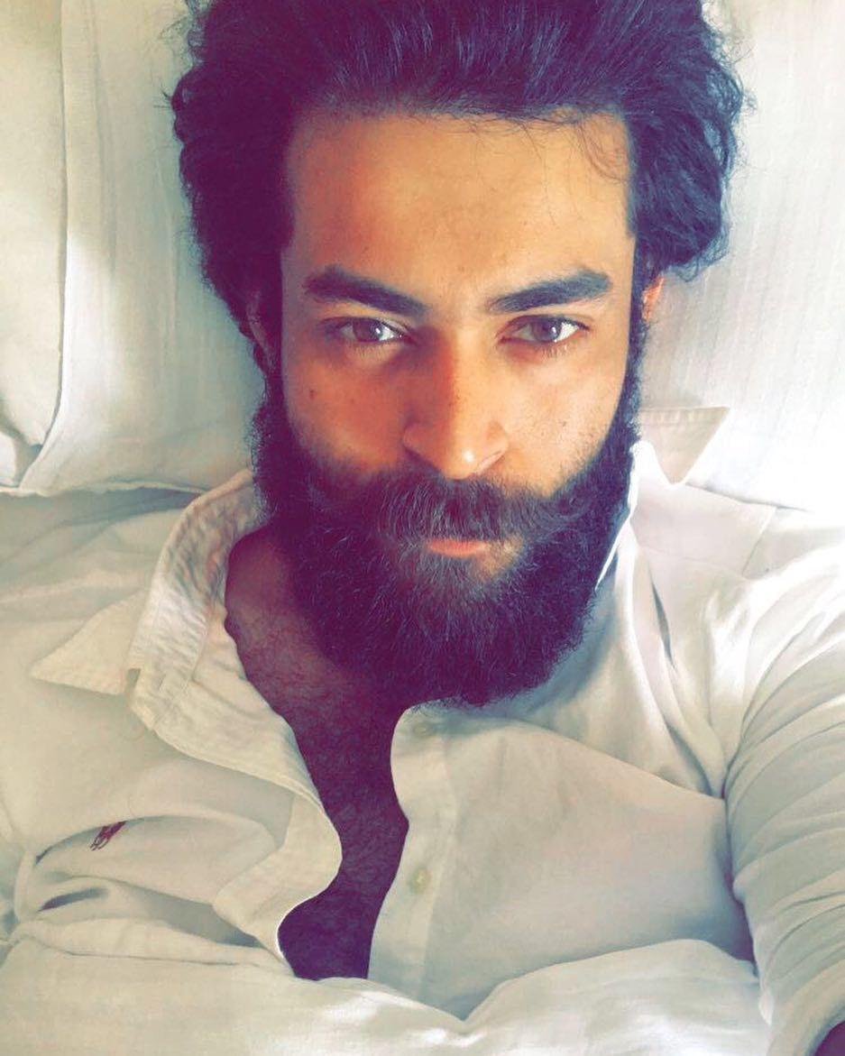 Actor Porno Marc Marquez pinm kowsalya on varun | varun tej, varun, instagram