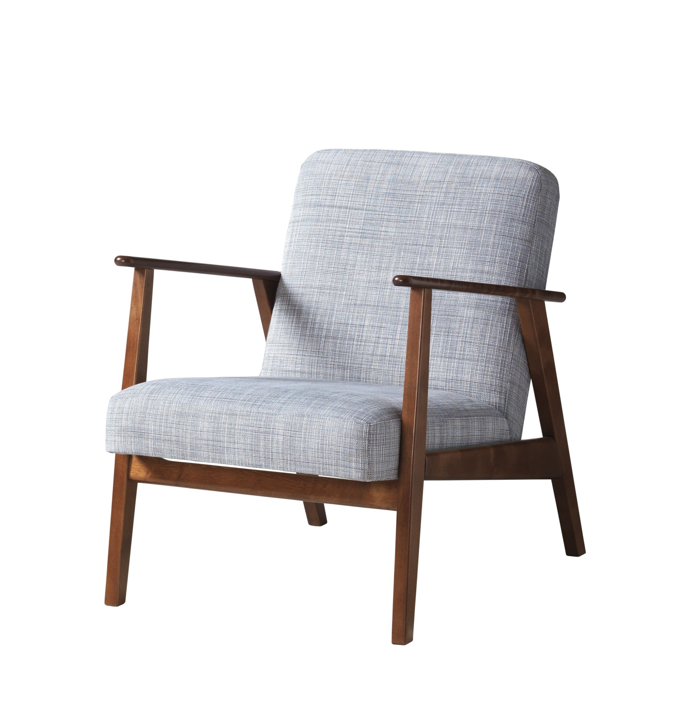 This pair of large burmese arm chairs is no longer available - Ekenaset Fatolj I Can Recover My Burmese Teak Chairs With Light Grey Fabric
