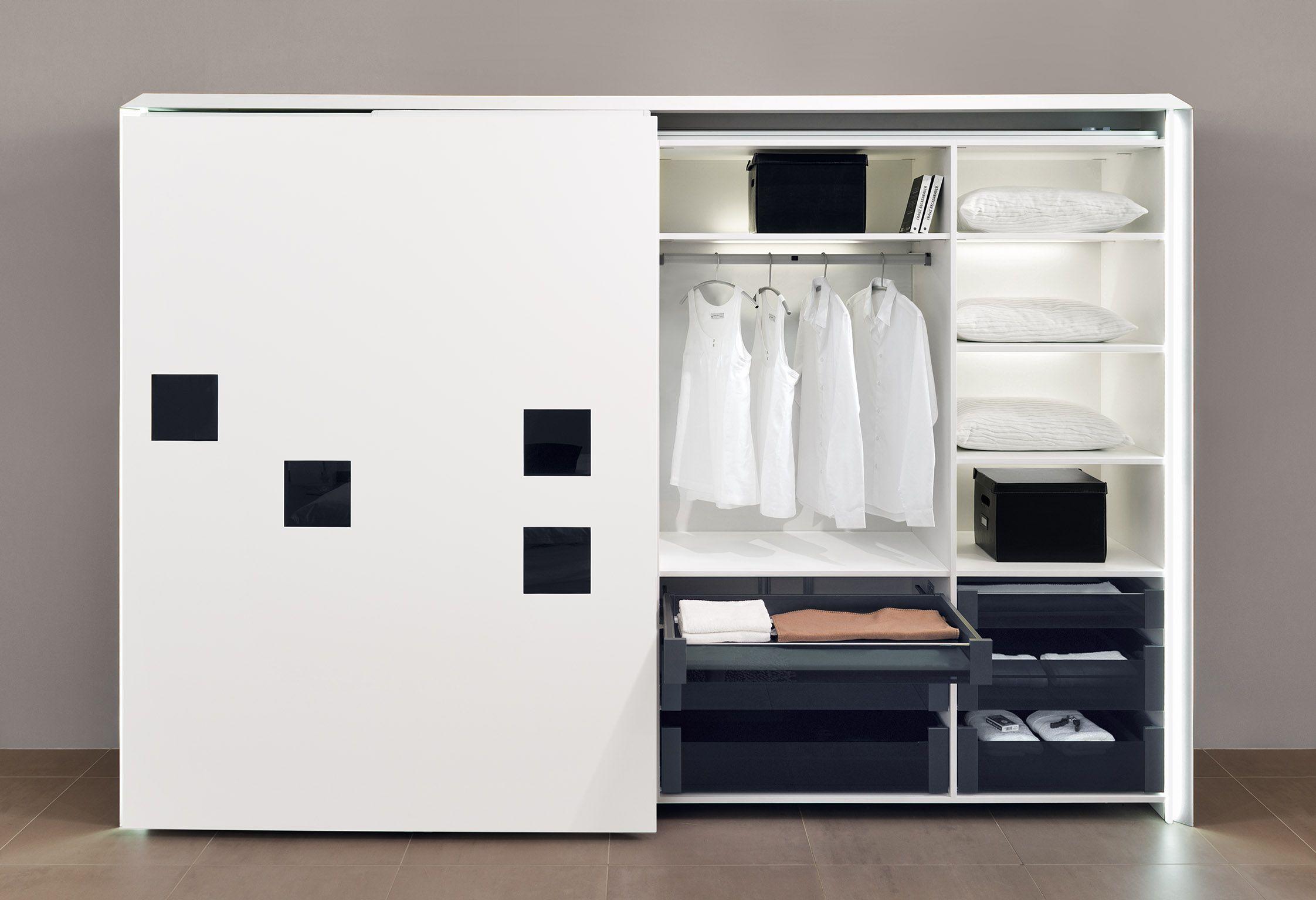 Hettich Wardrobe Doors Modular Wardrobes Sliding Door Hardware Wardrobe Doors