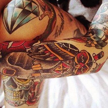 #tattify #tattoo #tattoos #ink #inked Tathunting