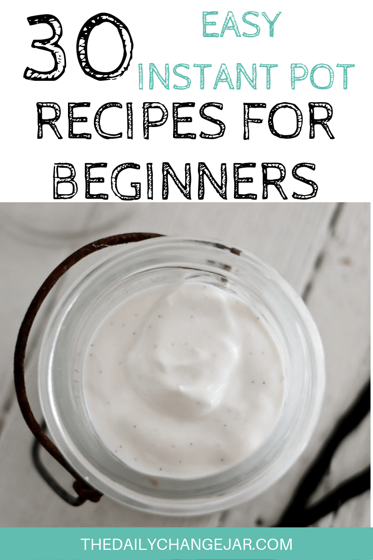 30 Easy Instant Pot Recipes for Beginners #instantpotrecipesforbeginners 30 Easy Instant Pot Recipes for Beginners #instantpotrecipesforbeginners 30 Easy Instant Pot Recipes for Beginners #instantpotrecipesforbeginners 30 Easy Instant Pot Recipes for Beginners #instantpotrecipesforbeginners